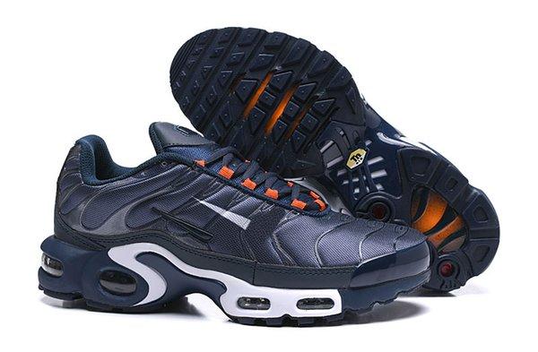 Ayakkabı 037