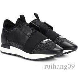 Brand New Designer Tree Pattern Shoe Man Casual Woman' Fashion Mixed Colors Gray Black Mesh Trainer Shoes Couple Style Size 35-46 1009105