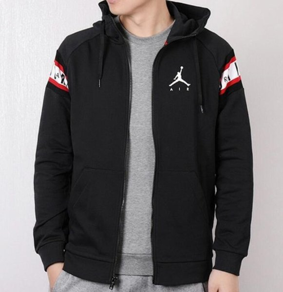 NKyeni spor ve eğlence string ceket ceket ücretsiz yazı