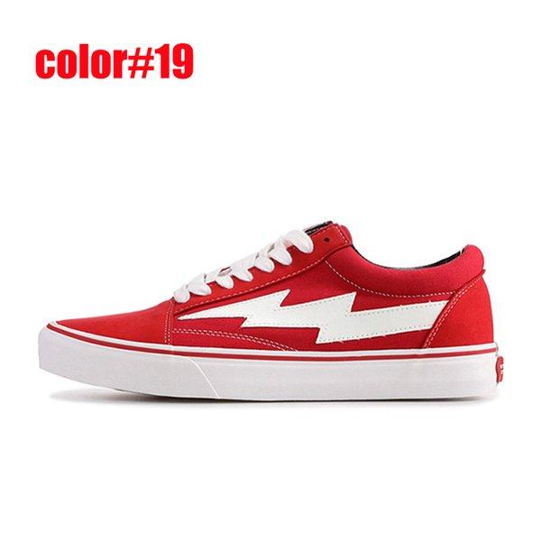 color#19