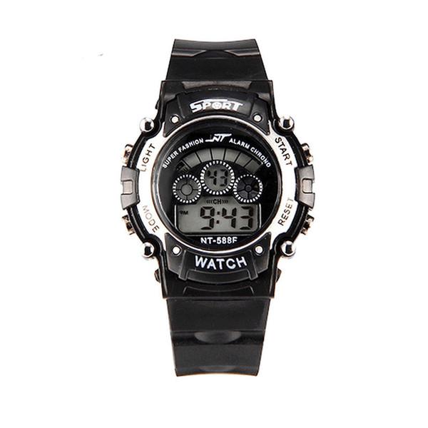 Где купить световые часы marcello с nettuno часы купить