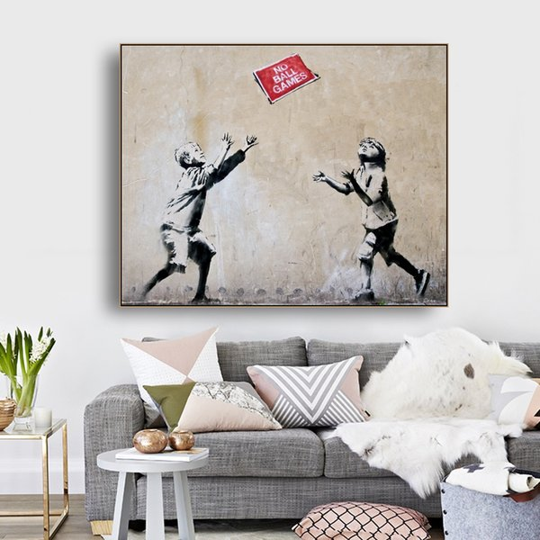 wall art decor for living room.htm 2019 children in syria wall art decor poster print canvas painting  2019 children in syria wall art decor