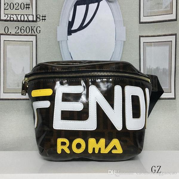 Новый модный стиль моды Медуза письмо письмо сумка сумка большая емкость ретро сумка Медуза большая сумка Messenger2020
