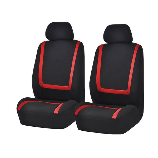 Красный + черный 4 шт
