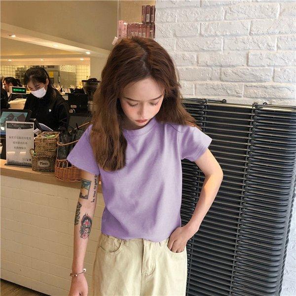 фиолетовый 001 Tai