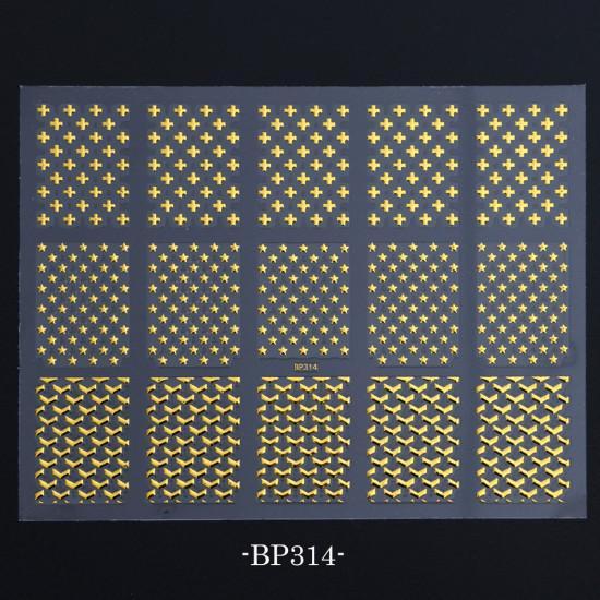 BP314