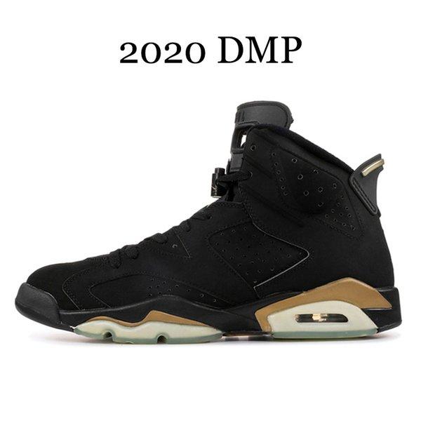 2020DMP