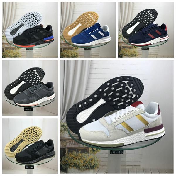 adidas zx 500 chaussure