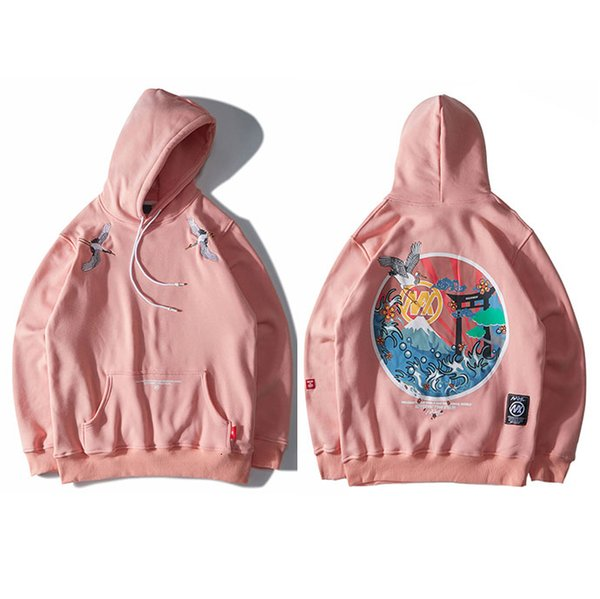 A61B0382 розовый