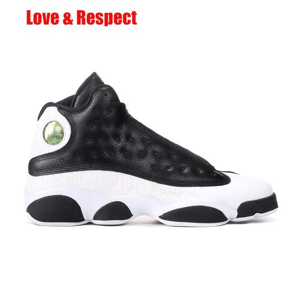 Любовь Уважение