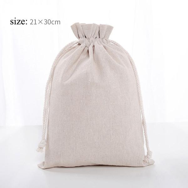 21 * 30 cm (Ohrenkopf)