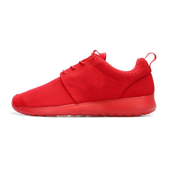 6-1.0 red