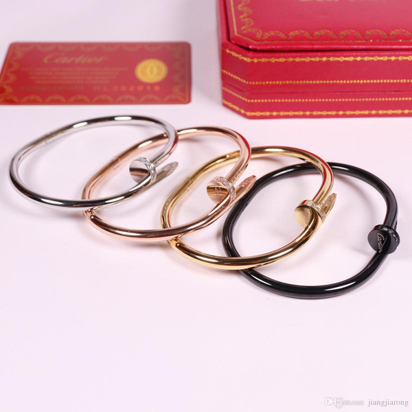 new arrival fashion classic jewlery for lover romantic gift have three colors choose free shipping