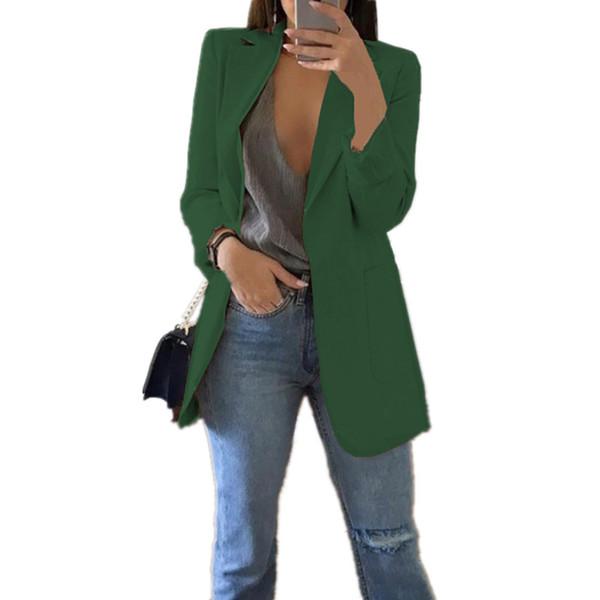 Чернила Green