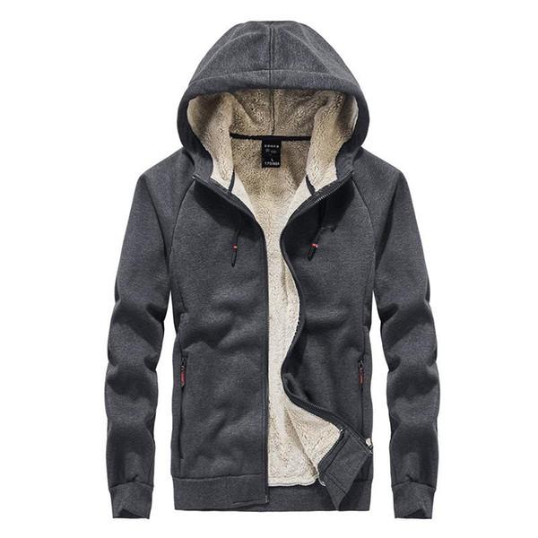 Nouveau Designer Hommes Woemens Marque Berber Fleece Sweat-shirt Fashion Casual Blouse manches longues Mode Top haute qualité Sweats à capuche L-8XL B100200Q
