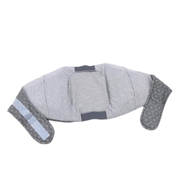 Maternity Belt Pregnancy Support Corset Prenatal Care Athletic Bandage Girdle Postpartum Recovery Shapewear