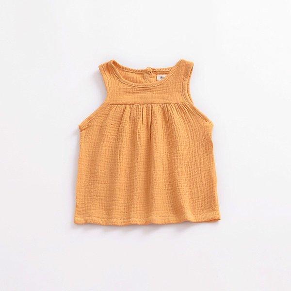 TNSCH869-Yellow
