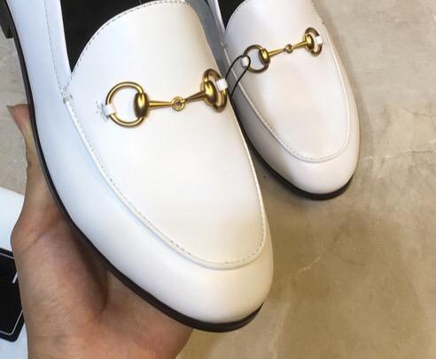 Full Blanc