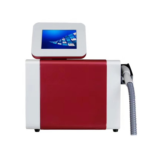 Professional portable ipl shr hair removal machine freckle remove ipl beauty equipment