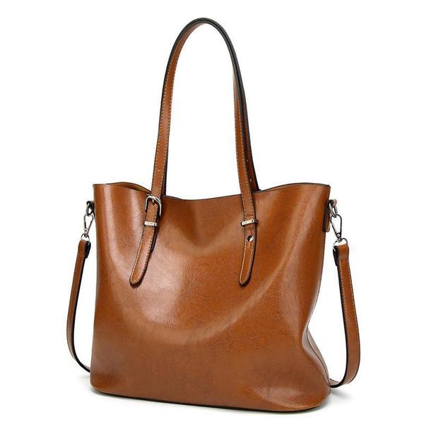 Nice Pop Luxury Handbags Women Bags Designer Top-handle Bags For Women Casual Tote Shopper Bag Bolsa Feminina Sac A Main Femme