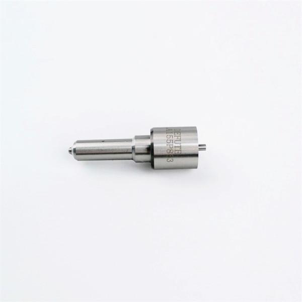 DEFUTE Denso common rail injector DLLA155P863 for TOYOTAVIGO1KD spot