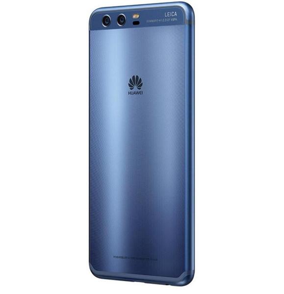 "Newest Original Huawei P10 Plus VKY-AL00 4G LTE Mobile Phone Kirin 960 Octa Core 6GB RAM 64GB/128GB ROM Android 5.5"" 2K 2560x1440 20MP"