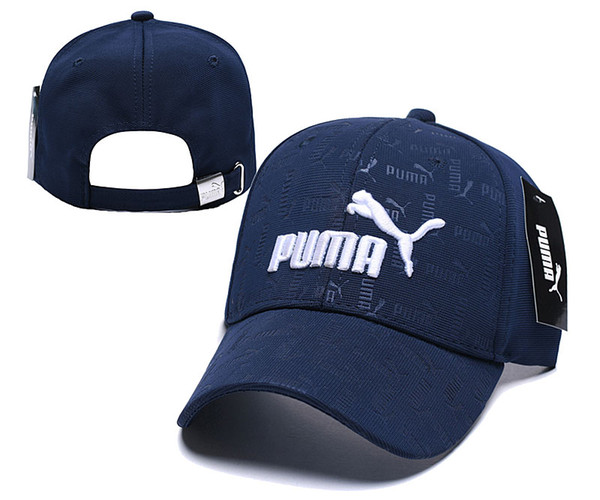Crooks and castles snapback adjustable flat cap hip hop cap bboy hat gorras baseball cap sports wholesale high quality hat for men and women