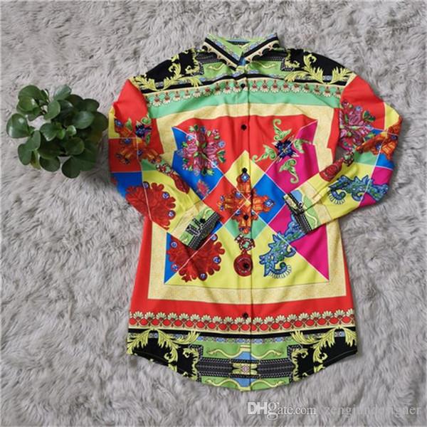 Femmes D'été Designer T-shirts Laperl Cou Long Manches Régulières Floral Vêtements Pour Femmes De Style De Mode Vêtements Casual