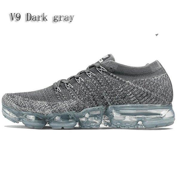 м 9 темно-серый40-45