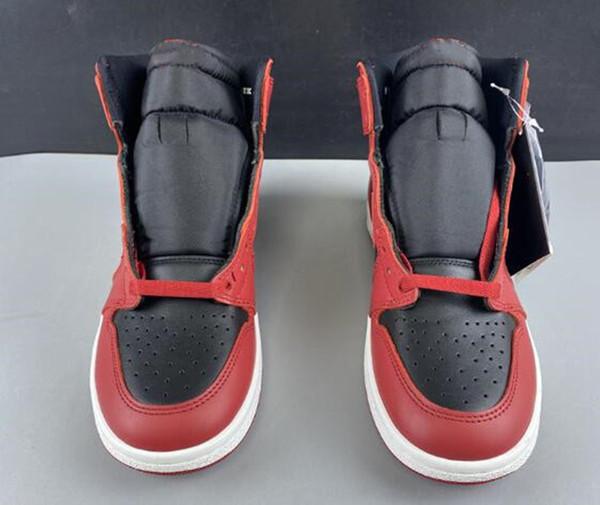 j 1 basketball shoes athletic shoes Men's shoes BQ4422-600 j 1 basketball shoes athletic shoes Men's shoes BQ4422-600