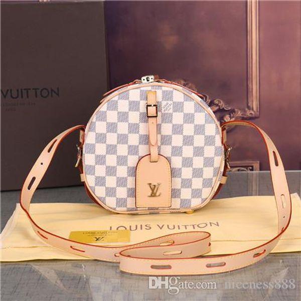 22ckiuHot Продам новый тип женщин Сумка Totes сумки Lady Композитный сумки на ремне сумки сумки Пуреской