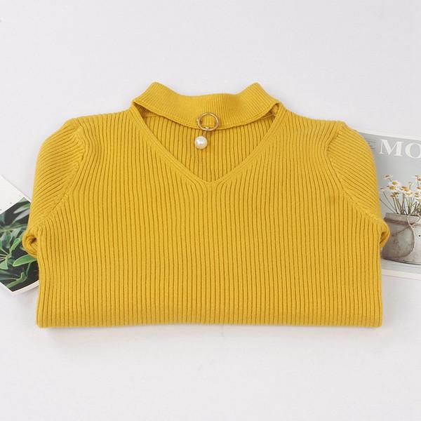 amarillo XY131