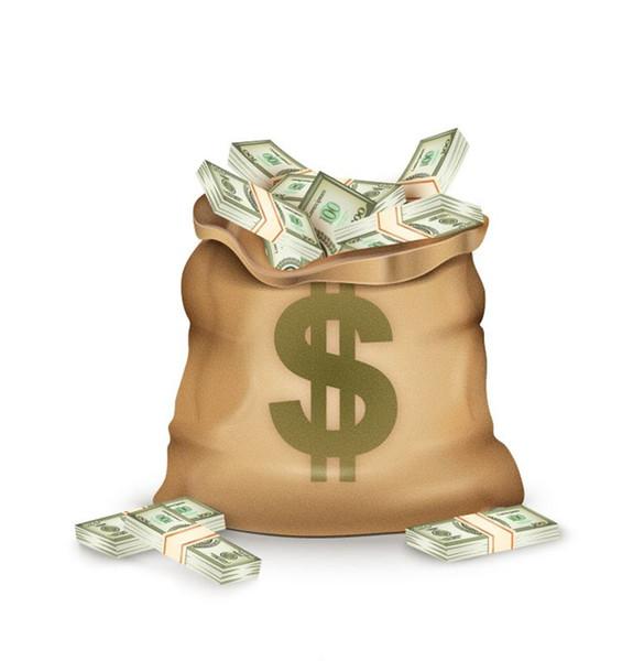 Los clientes antiguos de la cartera de Fine777 pagan, los clientes VIP pagan la diferencia, el pedido fuera de línea, el enlace mixto específico del producto
