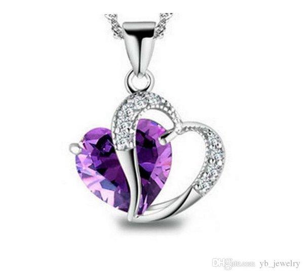 silver-viola