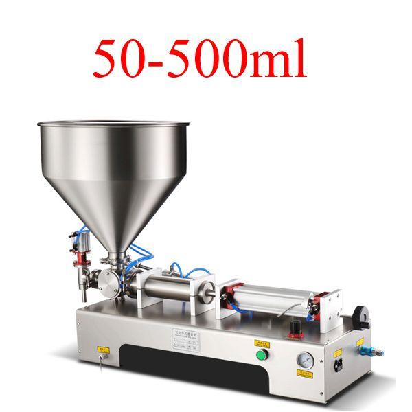 50-500ml