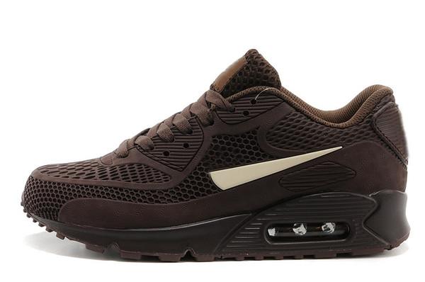 Men Shoes 08