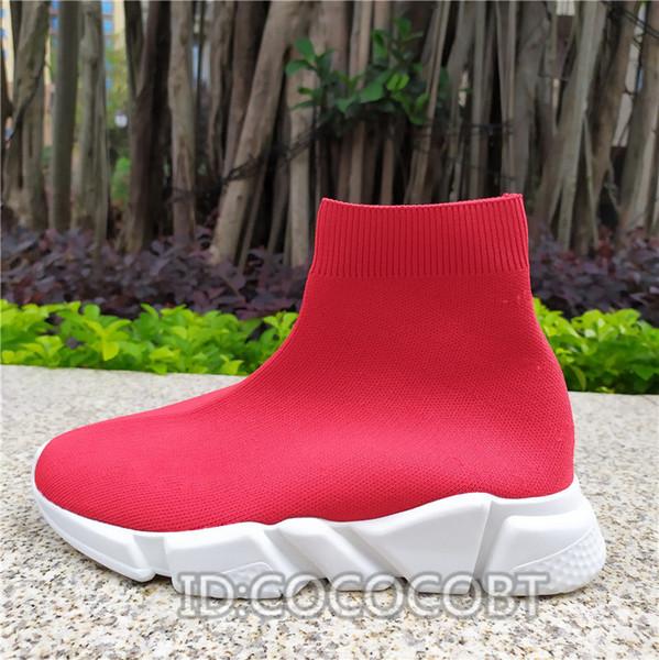 # 4-Kırmızı Beyaz