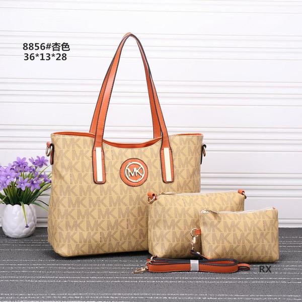 Women Handbag Classic Small Series Of Fashion Hot Mom Lady Chain Bag Elegant Bulk Corrugated Woman Leather Shoulder Purse Handbag Bag A12