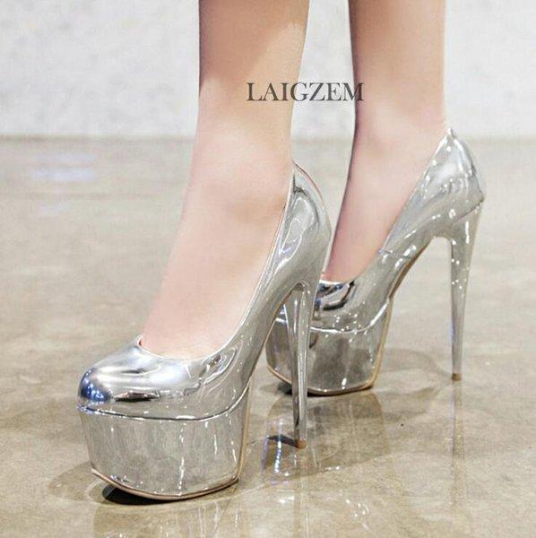 LGZ82 Silver