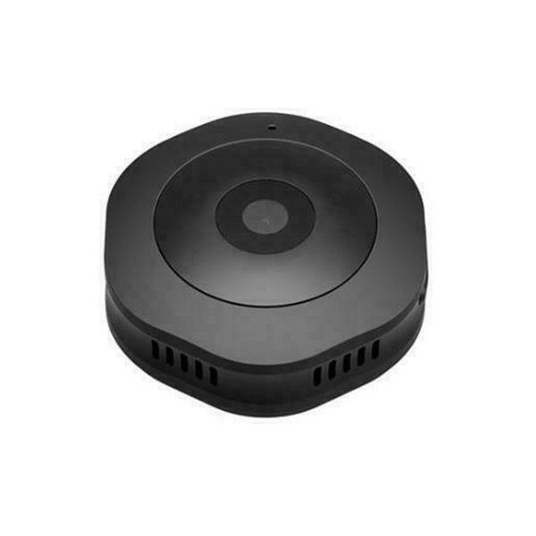 HOT H10 DV / Wifi Mini videocamera Night Version 1080P Sensore di movimento Videocamera Registratore Goccia spedizione