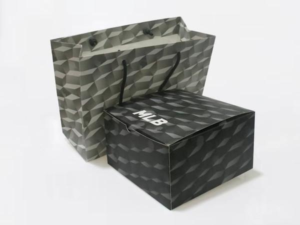 Con caja original
