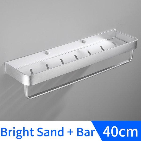 B-Bright Sand-40cm