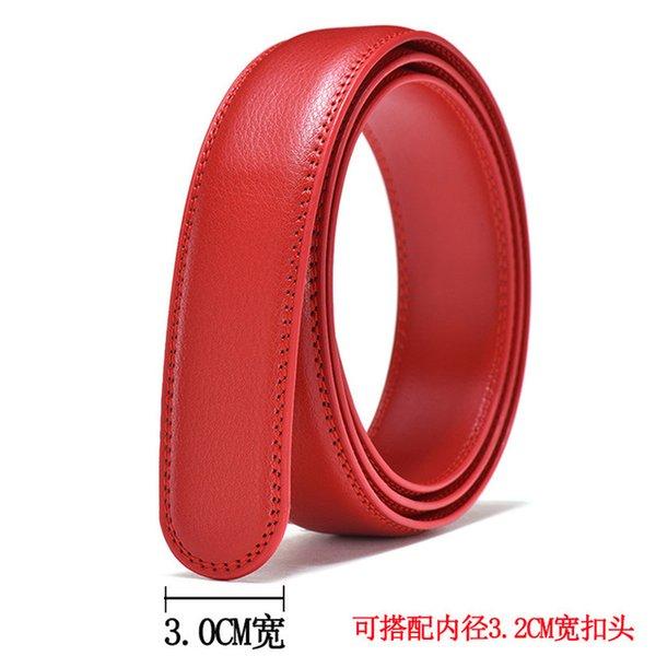 Red&90cm