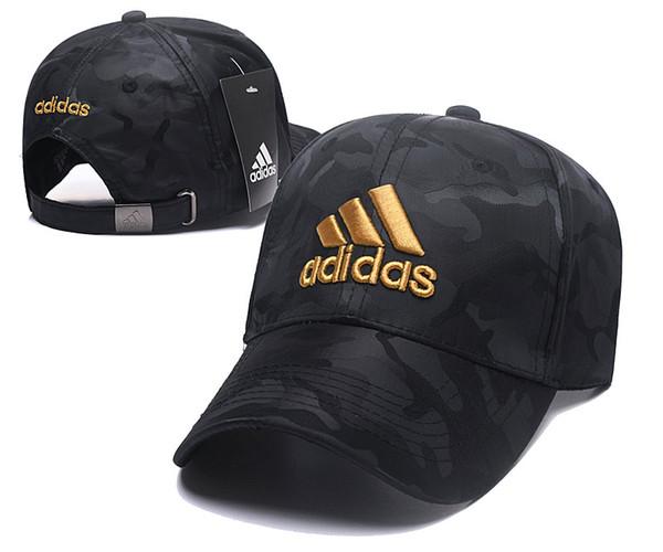 Yüksek kalite Marka reklam Snapback Kapaklar Casquette Ayarlanabilir Şapka Futbol Erkek Kadın Hip hop donatılmış Basketbol Beyzbol Şapka Sokak Dans 2019