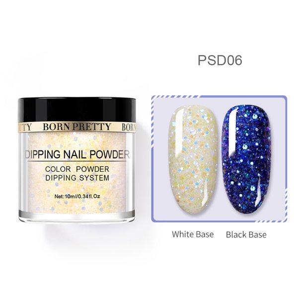 BP-PSD06