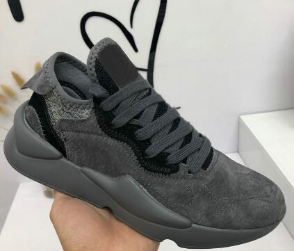 2019 new trainers qasaelle stretch sand sports running shoes for men boots,mens training sneakers,online shopping stores for sale thumbnail