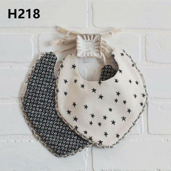 H218.
