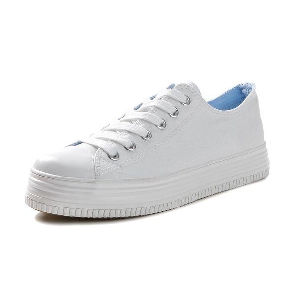 Blanc Bleu Pas 2012