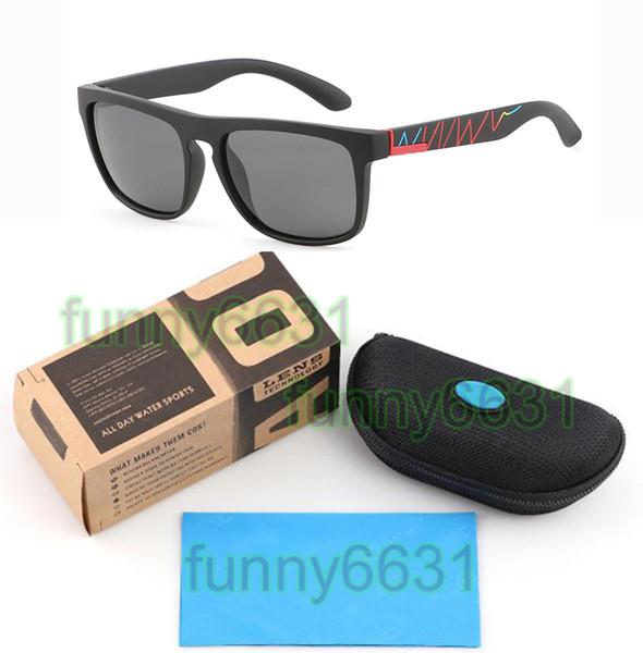 summer man POLARIZED sunglasses sport cycling glasses fashion dazzle colour mirrors glasses TR frame COST sunglasses WITH BOX CASE CLOTH