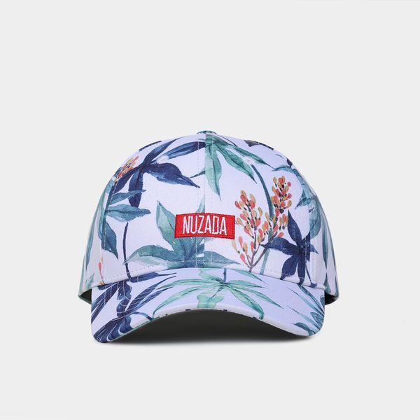 20a571dd503186 Unique Design Baseball Cap For Women Men Bone Printing Pattern Caps Cotton  Popular Street Art Hats Snapback Hat